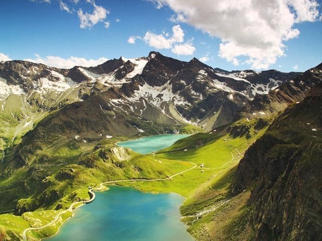 aerial-alpine-ceresole-reale-desktop-backgrounds-1562.jpg